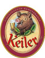 Keiler Bierspezialitäten
